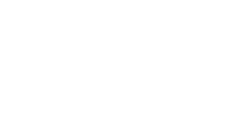 "massage testimonial ""I was a blissful puddle of relaxation!"""